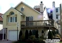 3 Bedrooms, East End South Rental in Long Island, NY for $3,300 - Photo 1