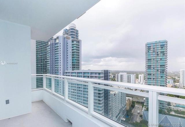 1 Bedroom, Miami Financial District Rental in Miami, FL for $2,650 - Photo 1