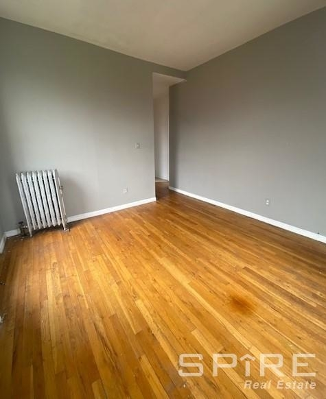 3 Bedrooms, Central Harlem Rental in NYC for $2,150 - Photo 1