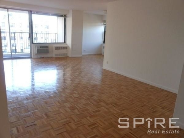 2 Bedrooms, Upper West Side Rental in NYC for $3,775 - Photo 1