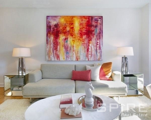 2 Bedrooms, Upper West Side Rental in NYC for $3,835 - Photo 1