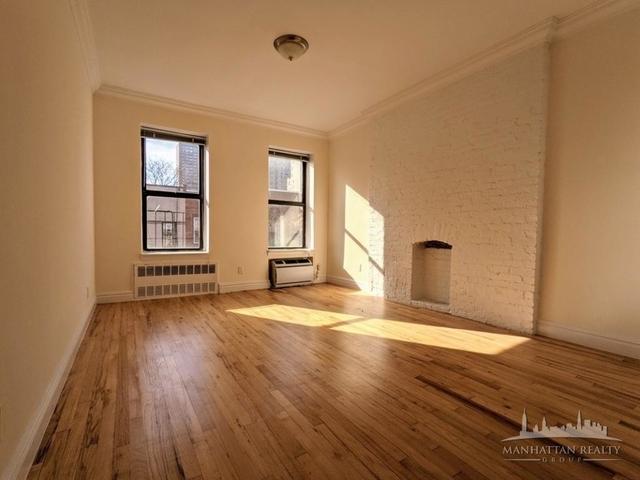 Studio, Yorkville Rental in NYC for $1,450 - Photo 1