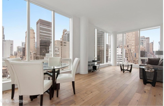 1 Bedroom, Murray Hill Rental in NYC for $4,250 - Photo 1