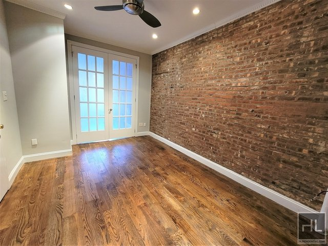 3 Bedrooms, Yorkville Rental in NYC for $3,994 - Photo 1