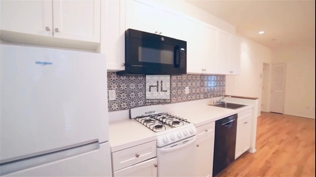 3 Bedrooms, Yorkville Rental in NYC for $4,295 - Photo 1