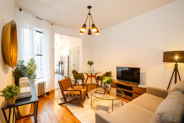 3 Bedrooms, Little Senegal Rental in NYC for $3,400 - Photo 1