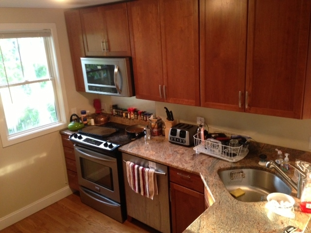 5 Bedrooms, Mission Hill Rental in Boston, MA for $6,250 - Photo 1