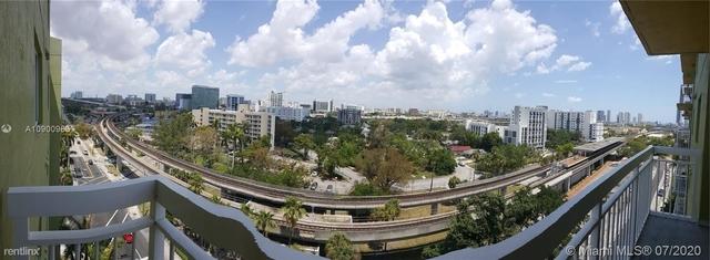2 Bedrooms, Spring Garden Corr Rental in Miami, FL for $1,625 - Photo 1