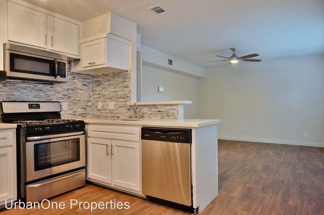 1 Bedroom, Westmoreland Rental in Houston for $1,310 - Photo 1