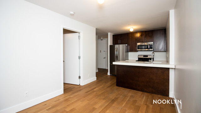 2 Bedrooms, East Williamsburg Rental in NYC for $2,356 - Photo 1