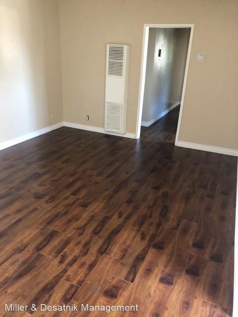 2 Bedrooms, Inglewood Rental in Los Angeles, CA for $1,750 - Photo 1
