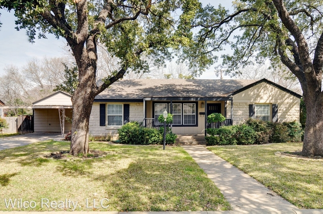 4 Bedrooms, Westcliff Rental in Dallas for $2,800 - Photo 1