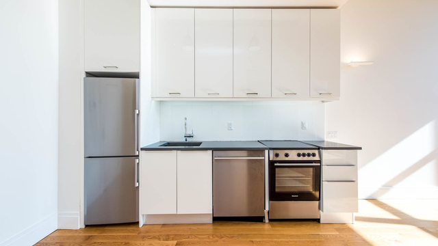 1 Bedroom, Williamsburg Rental in NYC for $2,292 - Photo 1