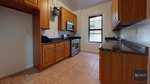 1 Bedroom, Inwood Rental in NYC for $2,070 - Photo 1