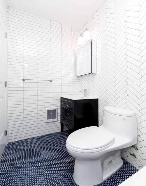 2 Bedrooms, Chelsea Rental in NYC for $3,791 - Photo 1