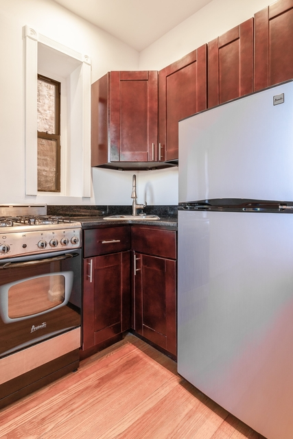 1 Bedroom, Alphabet City Rental in NYC for $1,750 - Photo 1