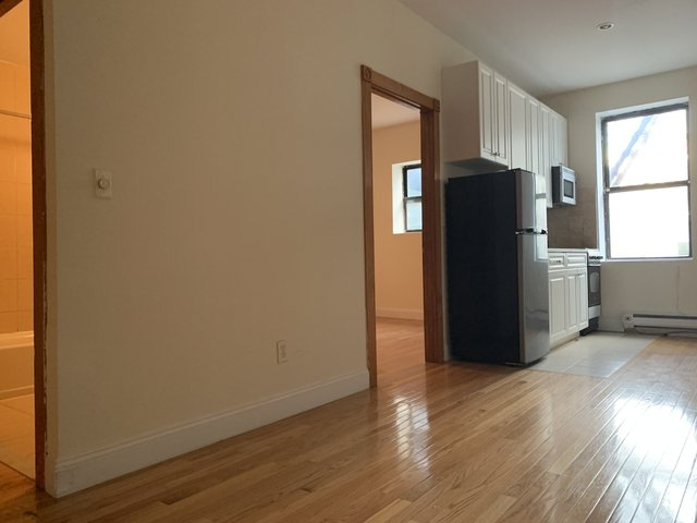 1 Bedroom, Canaryville Rental in Chicago, IL for $1,825 - Photo 1