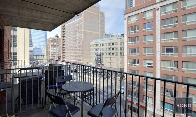 2 Bedrooms, Chelsea Rental in NYC for $2,600 - Photo 1