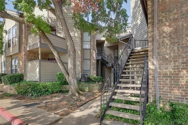 1 Bedroom, Pecan Chase Condominiums Rental in Dallas for $1,200 - Photo 1