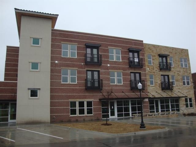 1 Bedroom, Fort Worth Rental in Dallas for $1,100 - Photo 1