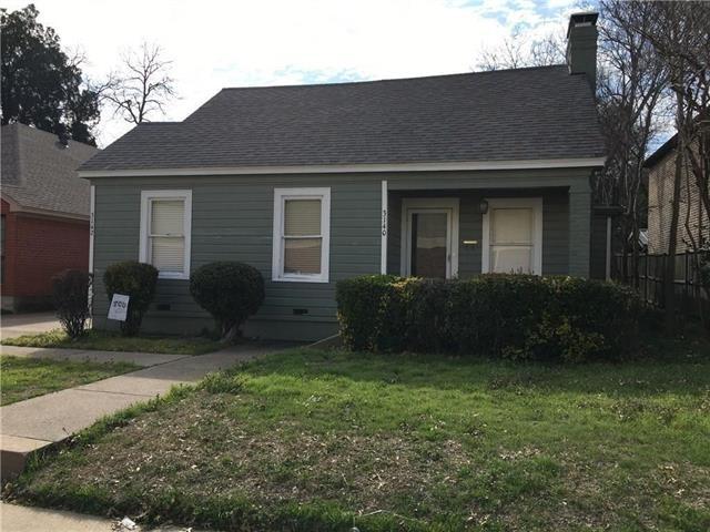 2 Bedrooms, Bluebonnet Hills Rental in Dallas for $1,575 - Photo 1