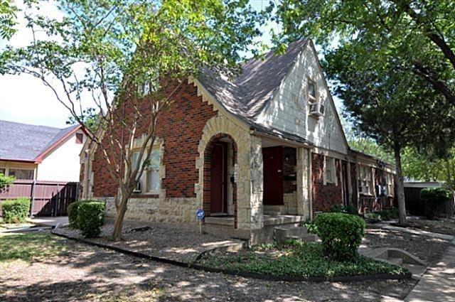 2 Bedrooms, Vickery Place Rental in Dallas for $1,350 - Photo 1