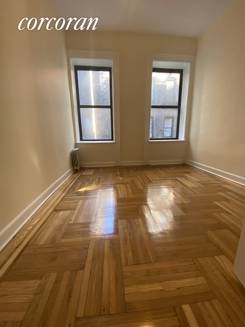 3 Bedrooms, East Village Rental in NYC for $4,400 - Photo 1