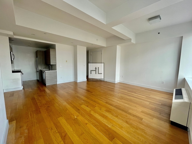 1 Bedroom, Tribeca Rental in NYC for $3,520 - Photo 1