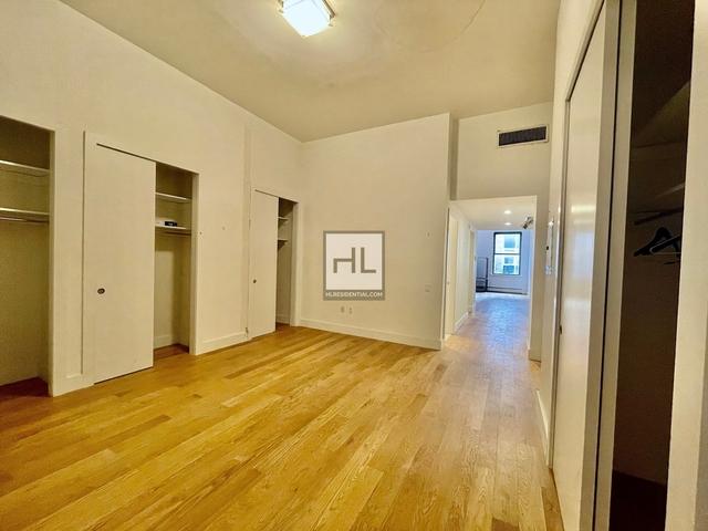 Studio, Tribeca Rental in NYC for $2,100 - Photo 1