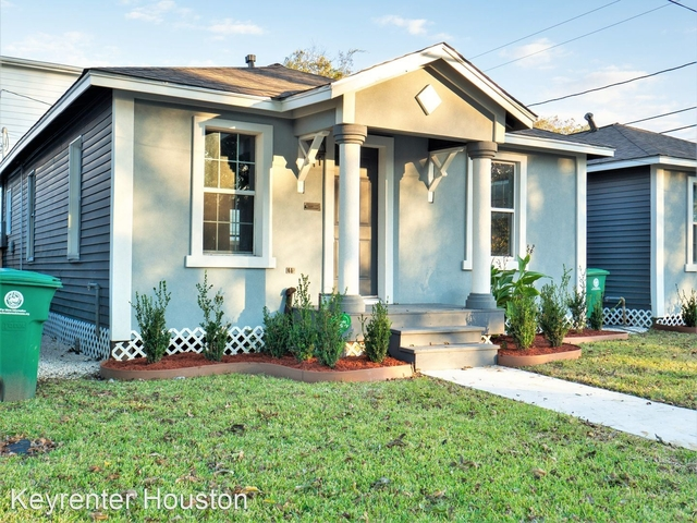 2 Bedrooms, Independence Heights Rental in Houston for $1,250 - Photo 1