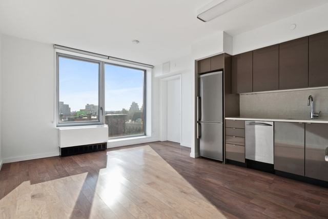 1 Bedroom, Prospect Heights Rental in NYC for $3,475 - Photo 1