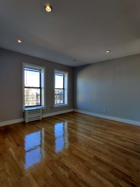 3 Bedrooms, Central Harlem Rental in NYC for $3,041 - Photo 1
