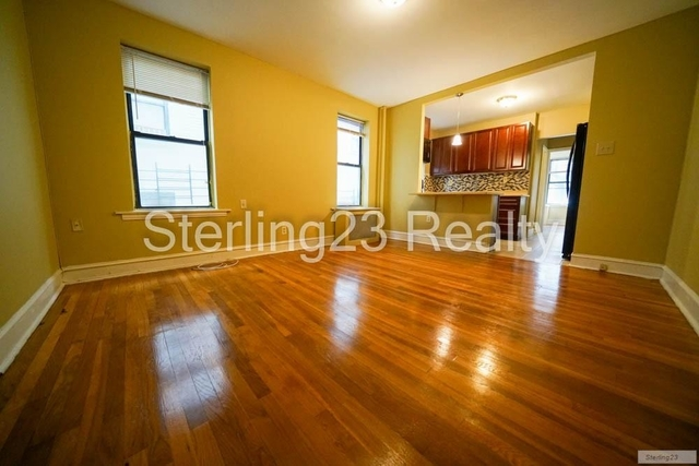 1 Bedroom, Ditmars Rental in NYC for $1,775 - Photo 1