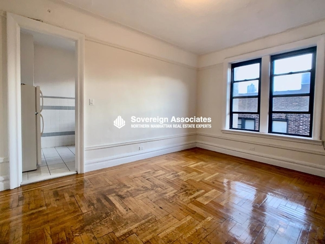 1 Bedroom, Hudson Heights Rental in NYC for $1,554 - Photo 1