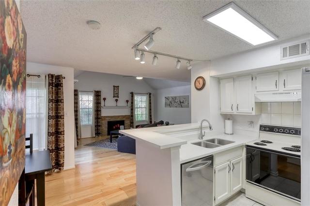 2 Bedrooms, Riverwalk Condominiums Rental in Houston for $1,300 - Photo 1
