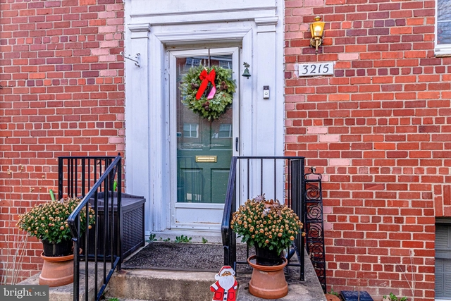 2 Bedrooms, Parkfairfax Condominiums Rental in Washington, DC for $1,900 - Photo 1