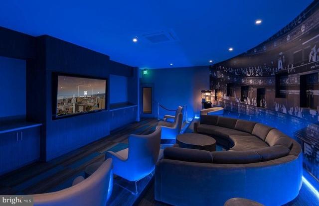 2 Bedrooms, Logan Square Rental in Philadelphia, PA for $3,250 - Photo 1