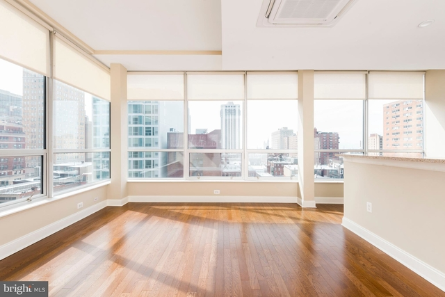 2 Bedrooms, Center City West Rental in Philadelphia, PA for $2,345 - Photo 1
