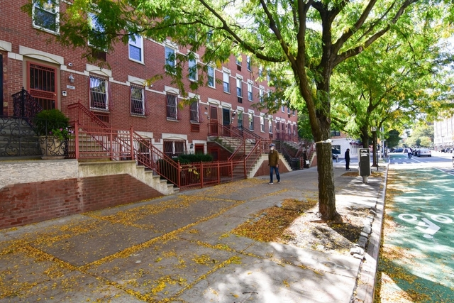2 Bedrooms, East Harlem Rental in NYC for $2,800 - Photo 1