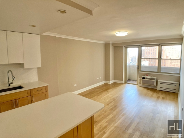 3 Bedrooms, Tribeca Rental in NYC for $5,116 - Photo 1