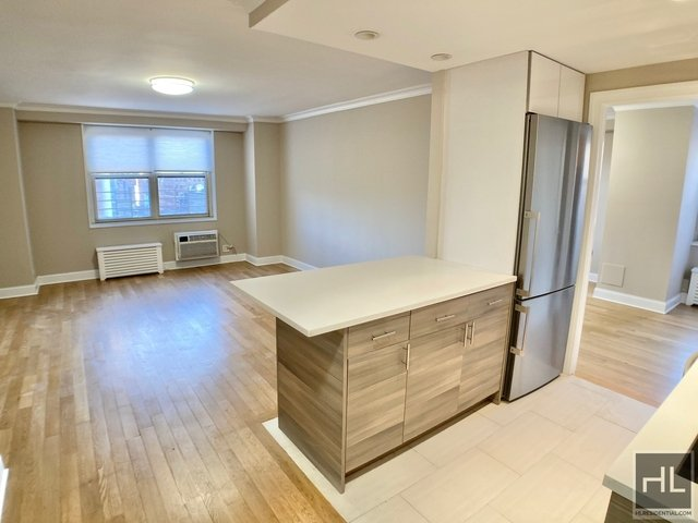 2 Bedrooms, Tribeca Rental in NYC for $4,079 - Photo 1