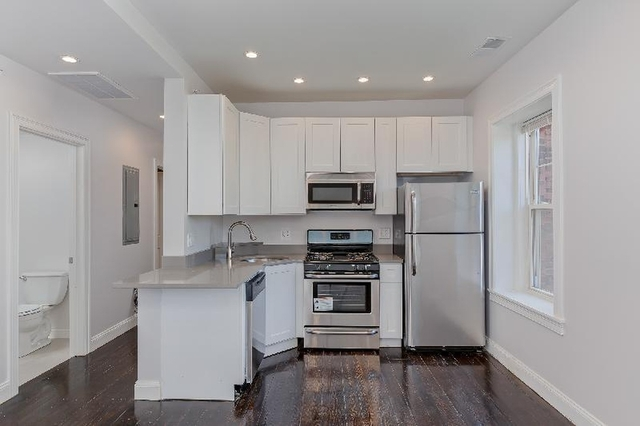 4 Bedrooms, Lower Roxbury Rental in Boston, MA for $5,500 - Photo 1
