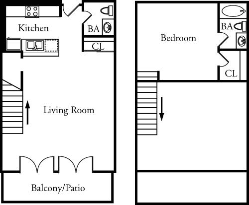 1 Bedroom, Hermosa Beach Rental in Los Angeles, CA for $3,166 - Photo 1