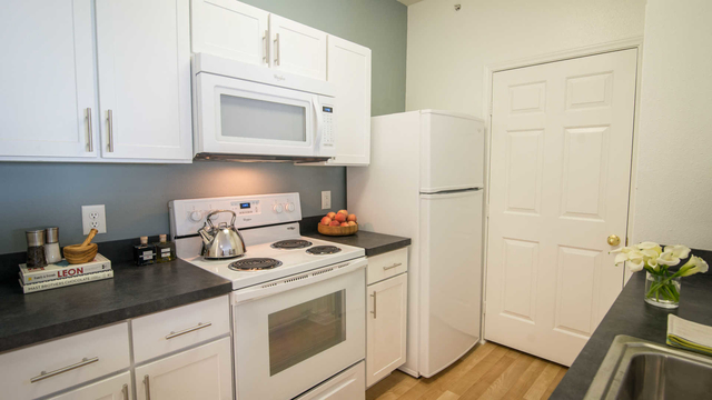 2 Bedrooms, South Braintree Rental in Boston, MA for $2,560 - Photo 1