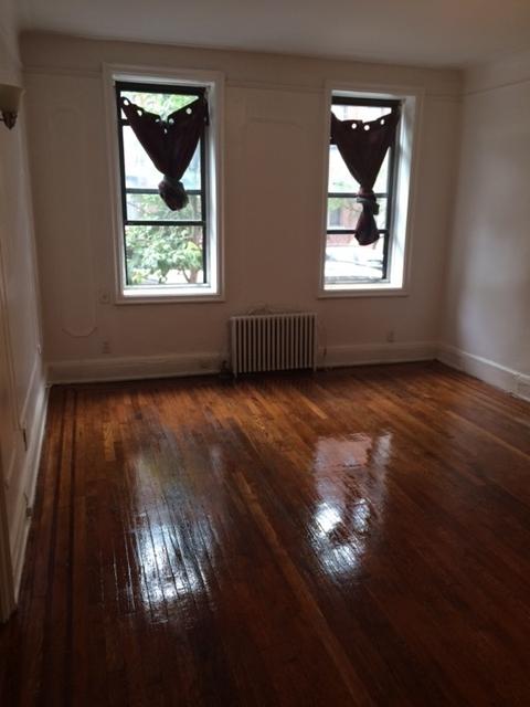 Studio, Astoria Rental in NYC for $1,485 - Photo 1