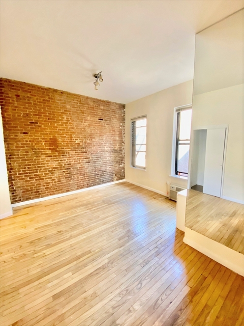 1 Bedroom, Lincoln Square Rental in NYC for $1,850 - Photo 1