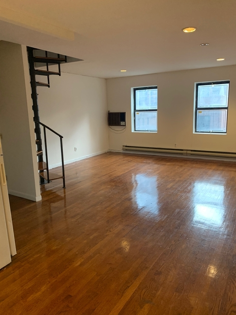 3 Bedrooms, Sutton Place Rental in NYC for $4,157 - Photo 1