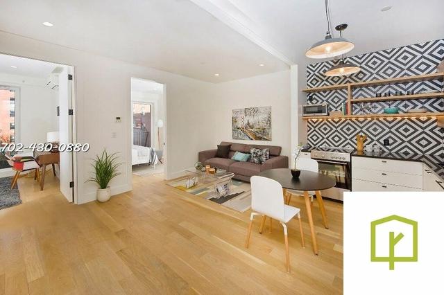 2 Bedrooms, Bushwick Rental in NYC for $2,362 - Photo 1