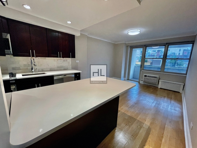 3 Bedrooms, Tribeca Rental in NYC for $5,246 - Photo 1