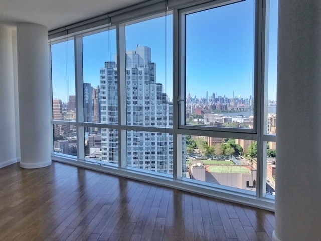 2 Bedrooms, Fort Greene Rental in NYC for $4,437 - Photo 1